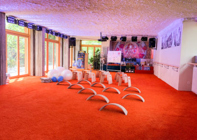 Studio_01_Cantienica-Raum mit Aussicht