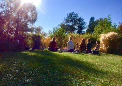 Yogavilla_10_2018_Golden_4